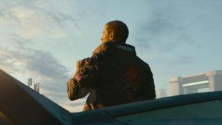 E3 2018 Trailer Frame 15.png