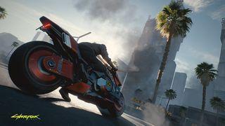 Screenshot Gamescom 12.jpg