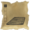 Half Floor Section icon.png
