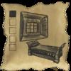 Sleeping Room icon.png