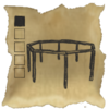 Scaffold icon.png