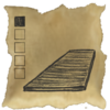 Full Floor Section icon.png