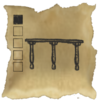 Middle Rail icon.png