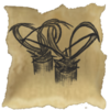 Bladetrap icon.png