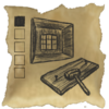 Woodwork Room icon.png