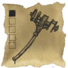Scrap Hammer icon.png