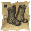 Boots Start icon.png