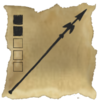 Metal Spear icon.png