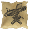 Sentry Turret icon.png