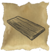 Wooden Plank icon.png
