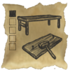 Workbench Wood icon.png