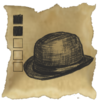 Bowler Hat icon.png