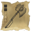 Metal Axe icon.png