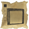 Wood Wall Gateframe icon.png