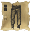 Basic Pants icon.png