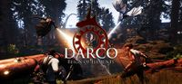 DARCO - Reign of Elements.jpg