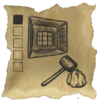 Stonework Room icon.png