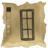 Window icon.png