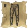 Pants Start icon.png