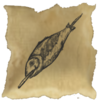 Cooked Fish icon.png
