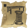 Sewing Machine icon.png