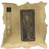 Window Plate icon.png