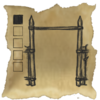 Wooden Fence Entry icon.png