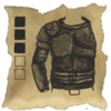 Leather Shirt icon.png