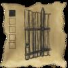 Wooden Fence Door icon.png