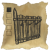 Wooden Fence icon.png