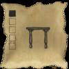 Edge Railing icon.png