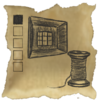 Tailoring Room icon.png