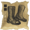 Basic Boots icon.png