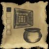Heatroom icon.png