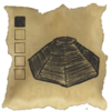 Wooden Roof icon.png