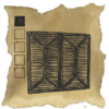 Wooden Gate icon.png