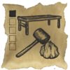 Workbench Stone icon.png