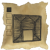 Wood Wall Doorframe icon.png
