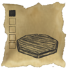Middle Floor Section icon.png