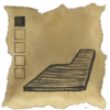 Stair Corner Section icon.png