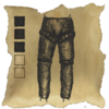Leather Pants icon.png