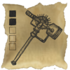 Steampunk Hammer icon.png
