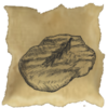 Cooked Meat icon.png