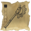 Scrap Axe icon.png