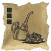 Refined Soaked Coal icon.png