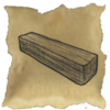 Wooden Balk icon.png
