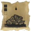 Soaked Coal icon.png
