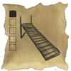 Wooden Ramp icon.png