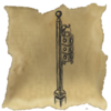 Standing Lamp icon.png