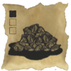 Light Soaked Coal icon.png
